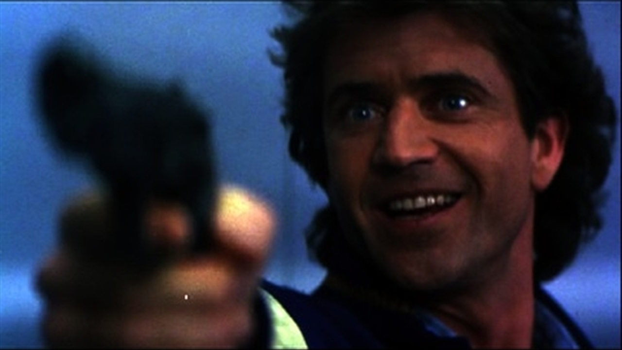 lethal-weapon-2-traile...